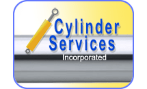 Cylinder Services Inc